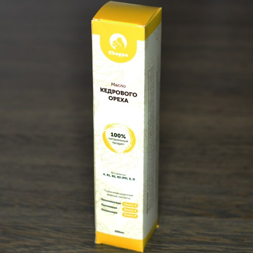 maslo-kedrovogo-oreha-250ml-photo1